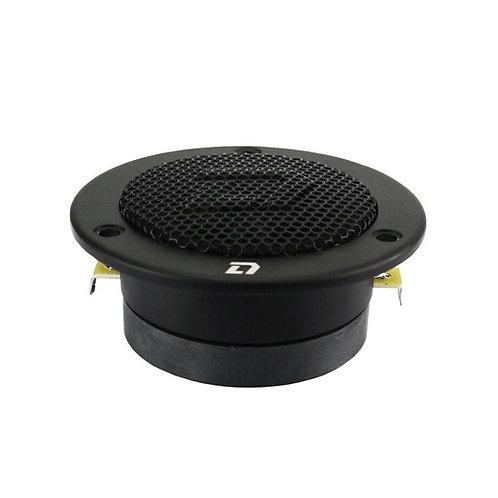 Gryphon Pro TW-02