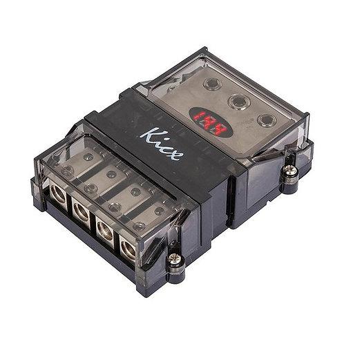 Kixc DAG0244P