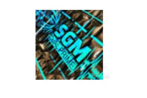 SGM DuAL 50х80