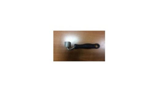 валик пластиковый с кор ручкой