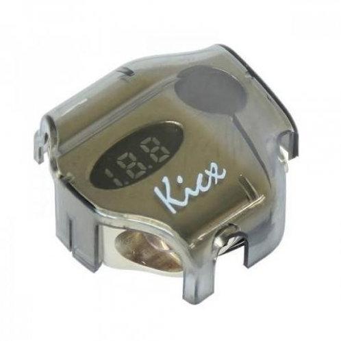 Kixc DBTX0488P