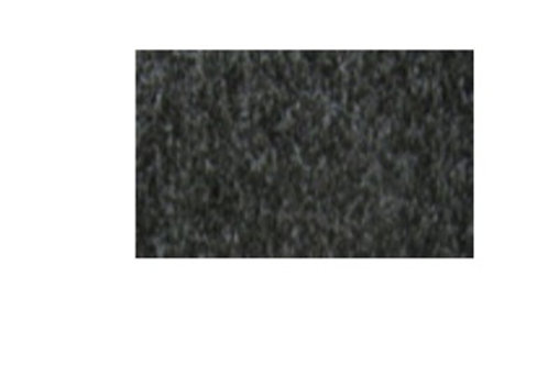 Карпет акустический Темно-серый без клея