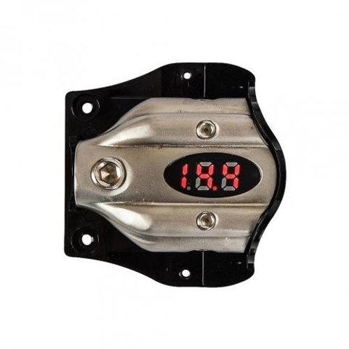 Kixc DDB1048P
