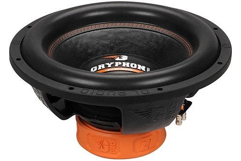 Gryphon PRO 15
