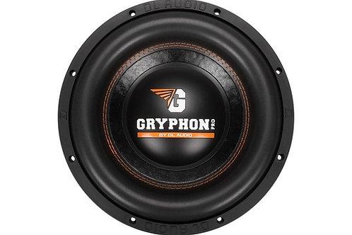 Gryphon PRO 12