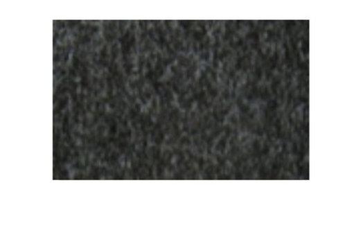 Карпет акустический Темно-серый КС