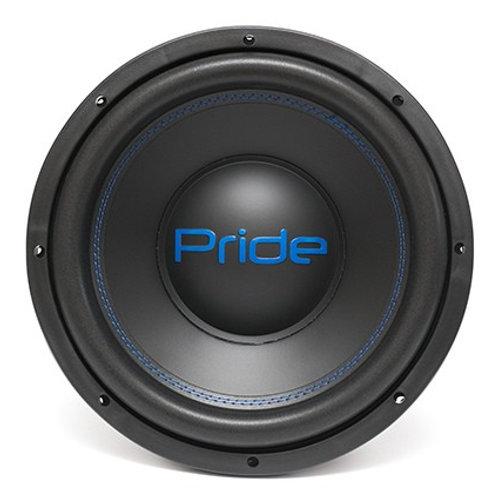 """Сабвуфер Pride LP 12"""" 450 W"""