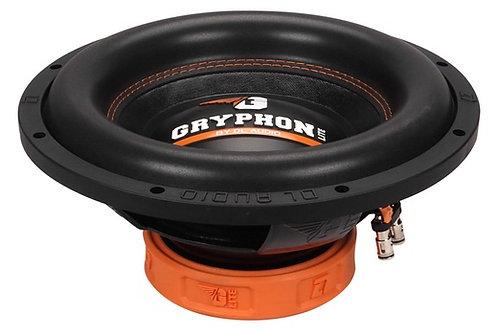 Gryphon Lite 12