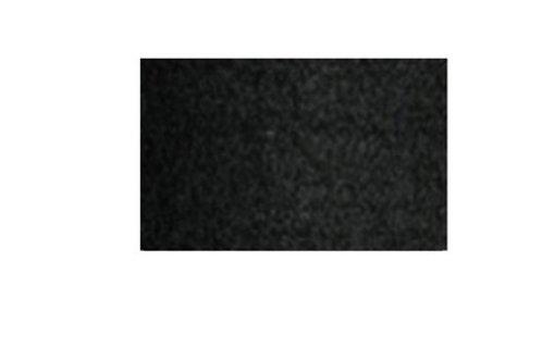 Карпет акустический Черный без клея