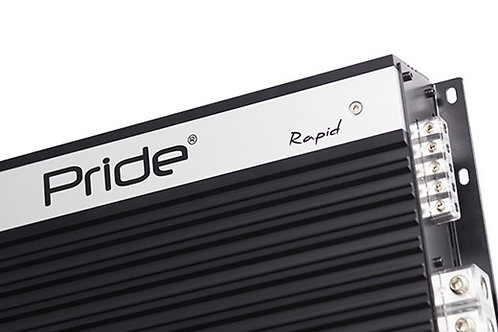 Pride Rapid 1800 W