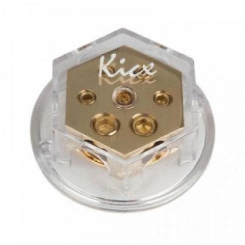 Kixc DB2044G(-)