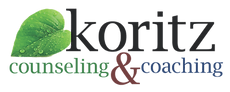 koritzcc logo.png