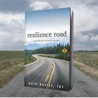 resilience book beth koritz