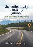 FINALjournal front cover.jpg