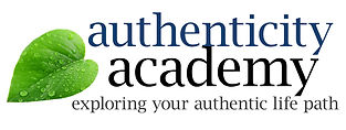 Authenticity-Academy-Logo.jpg