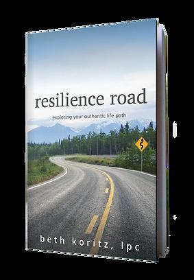 ResilienceRoadFinalMock-Web copy.png