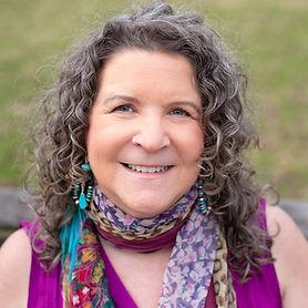 Beth koritz therapist counselor