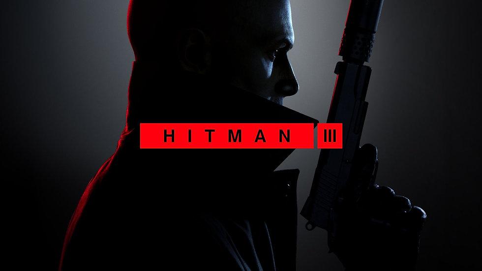 Hitman-3-Las-cosas-que-nos-hacen-felices.jpeg
