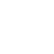 auriculares.png