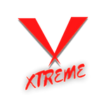 Logo New4.png