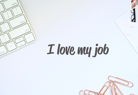 10 tips voor meer werkplezier