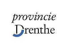 Provincie Drenthe.jpg