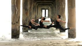 Dance 1 TV Commercial