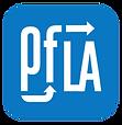 payforward Logo.png