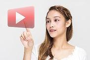 Uploading_Video_YouTube.jpg