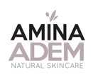 Amina Adem.png