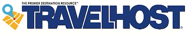 TravelHost-Logo-Large_edited.png