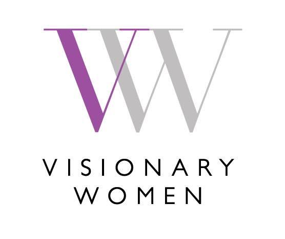VisionaryWomen_LOGO.jpg