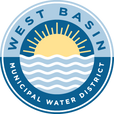 West Basin Water District
