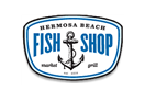 fishshop1-fshb-1_132x92_white.png