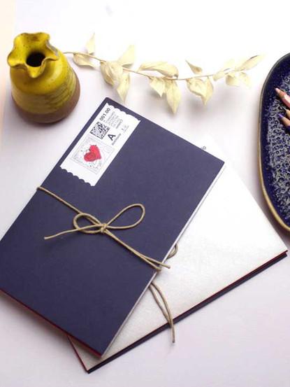 set de cartes Amours primaires
