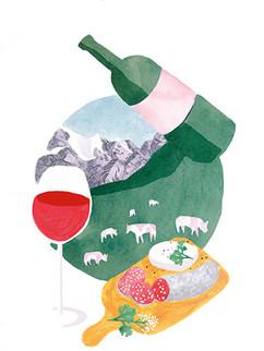 saucisson vin.jpg