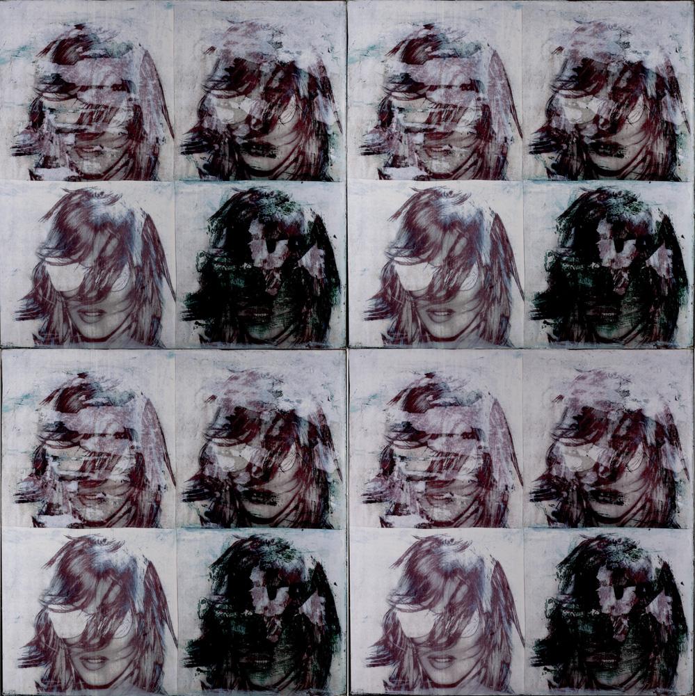 Madonna Quartet