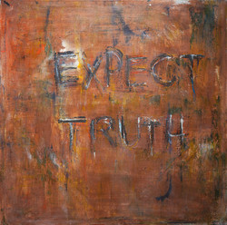 Expect Truth