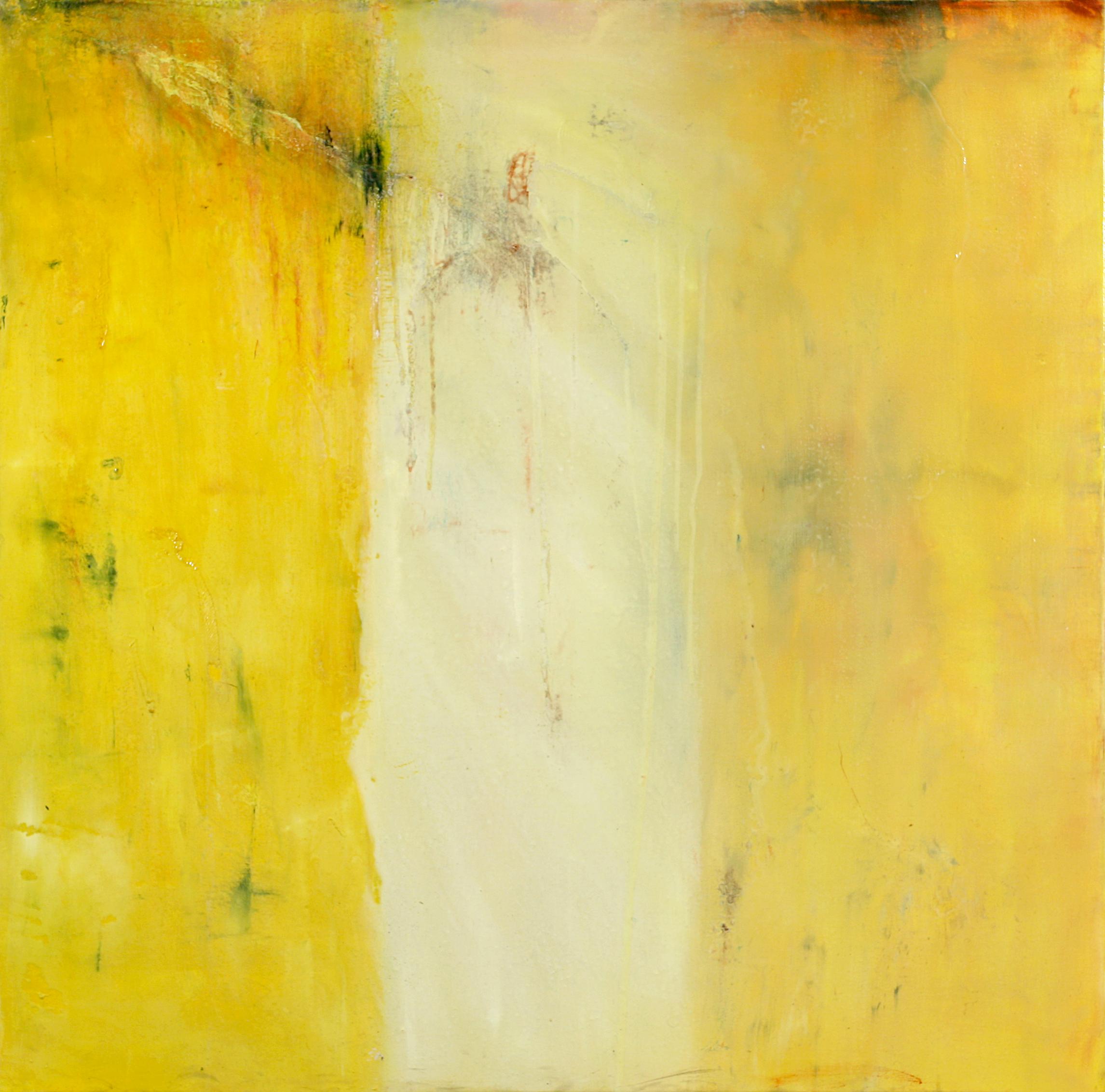 Mimi Reilly Boston Artist