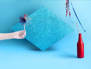 О подарках к праздникам
