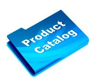 Product Catalog Icon.jpg
