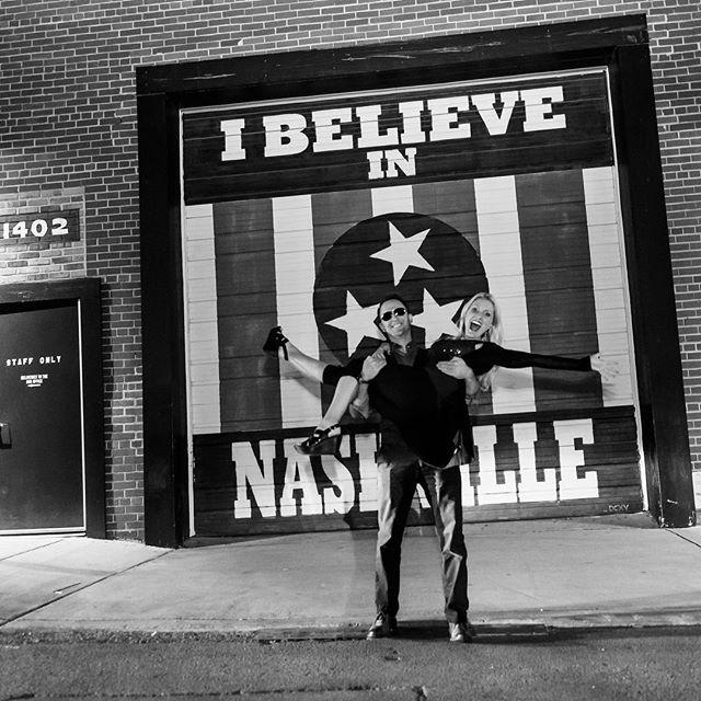 Dueling Pianos Nashville