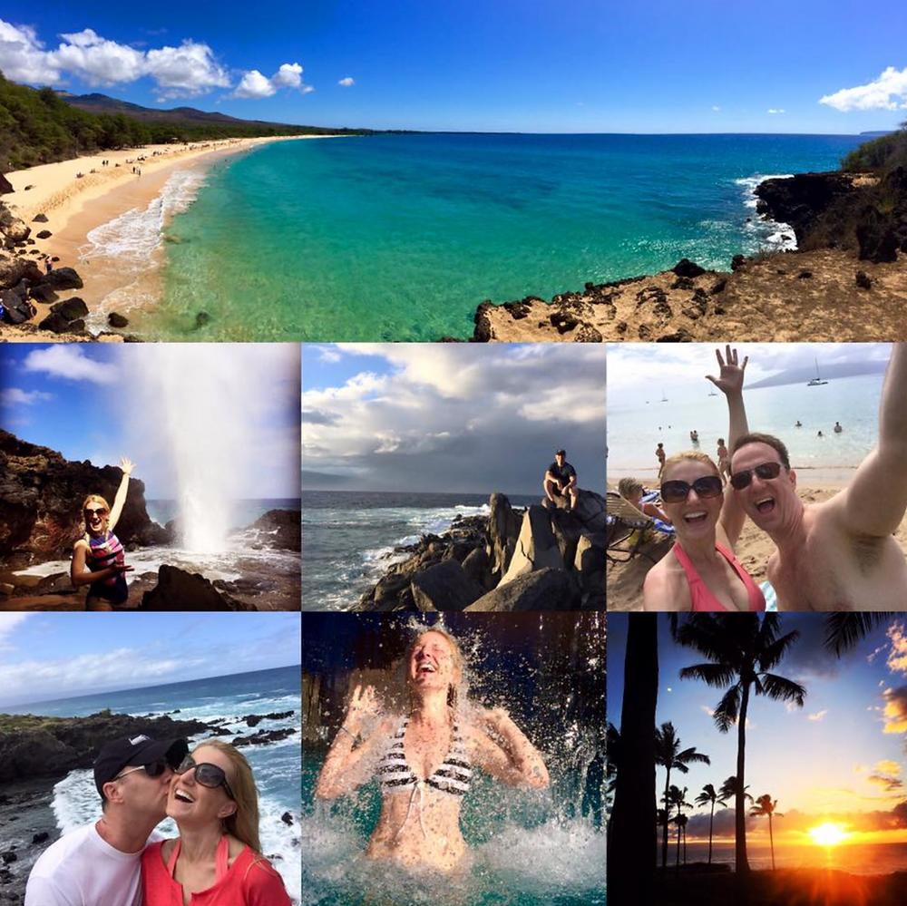 Dueling Pianos Hawaii, Maui