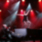 Dueling Pianos Theaters, Cruise Ships, andPerforming Arts