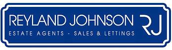 R J Estate Agents Logo.jpg