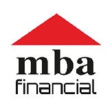 MBA FINANCE.jpg