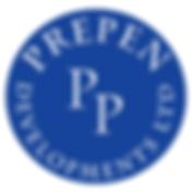 Prepen developments logo.png