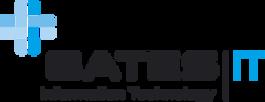 bates-services-it-logo.png