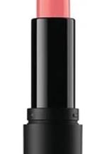 Bare Minerals Statement Luxe Shine Lipstick