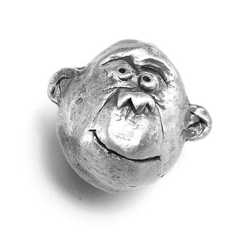 Lulu Monkey - No Longer Available
